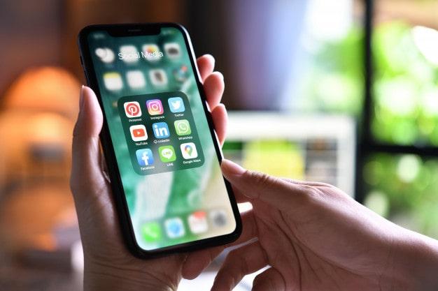 Saiba como encontrar aplicativos ocultos no celular
